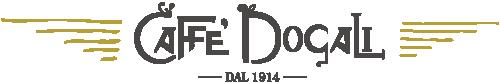 Caffè Dogali