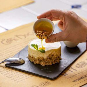 Dogali-desserts